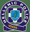 police_logo_s