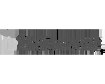 medicosmetic