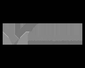 morax